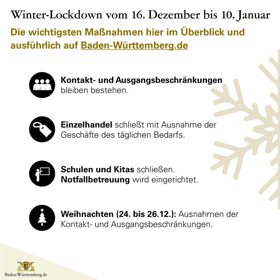 Die Aktuellsten Informationen Zum Thema Coronavirus Gemeinde Monchweiler Gemeinde Monchweiler